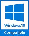 Money S3 je kompatibilní s Windows 10